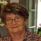 Maria Szymska
