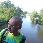 Marcin Sidor